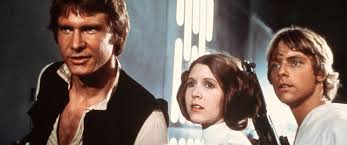 Image result for star wars a new hope film stills