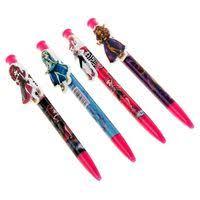 <b>Ручки</b>, стержни Monster High купить, сравнить цены в ...