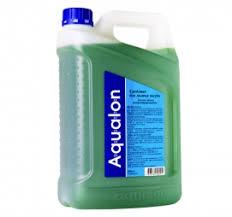 <b>Средство</b> для мытья <b>посуды</b> 5л <b>Аквалон</b> яблоко - купить оптом и в ...
