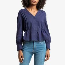 Купить женские рубашки в <b>клетку</b>