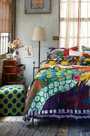 Bohemian Bedroom Decor Elegant Nice Design Of The Ideas For Bohemian Bedroom Can Be Decor