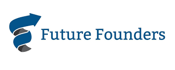 future founders recognizes top college entrepreneurs during future founders