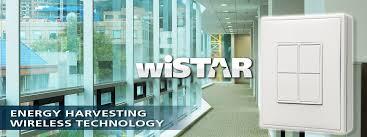 Energy Harvesting Wireless Technology