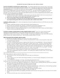 sample college essay questions essay topics cover letter college essay question examples
