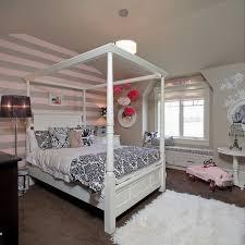 traditional teenage bedroom ideas with floor lamp bedroom floor lamps design