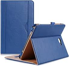 Tablet Cover - Amazon.ca