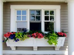 1000 ideas about window box planter on pinterest window boxes flower boxes and planters boxed ice office exterior
