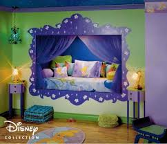 girls room decor ideas painting:  images about stuff to buy on pinterest paint ideas castle bed and princess castle