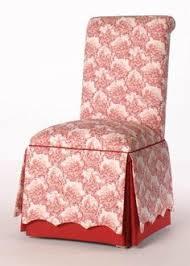 Еще один интересный текстильный <b>аксессуар</b> интерьера <b>чехлы</b> ...