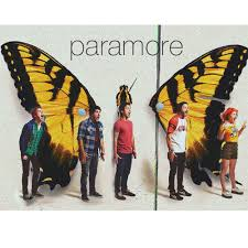 <b>Paramore</b> - <b>Brand New</b> Eyes Tour Intro (Studio Version) by We Are ...