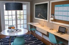 cool home office ideas and get ideas to decorate your home office with amazing appearance 4 amazing office home office