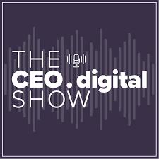 The CEO.digital Show
