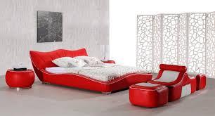 lazy boy furniture bedroom sets boy bedroom furniture
