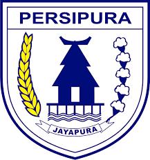 Liga Indonesia  - Profil Klub Persipura Jayapura