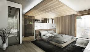stylish bedroom designs with beautiful creative details bedroom design modern bedroom design