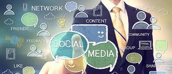 Social Media - St George & Sutherland Community College