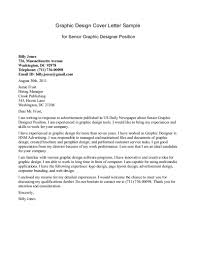Cover Letter For Upwork Graphic Designer   Cover Letter Templates Cover Letter Templates