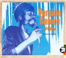 Version Galore [Bonus Tracks]