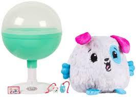 <b>Pikmi Pops</b> – коллекционные ароматные плюшевые мини ...