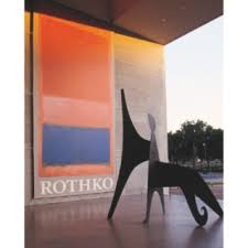 <b>rothko</b>, <b>mark no</b>. <b>1</b> (<b>royal red</b> a ||| abstract ||| sotheby's ...