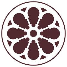 South Elkhorn Christian Church Podcast