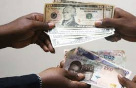 Image result for photos of naira and dollar