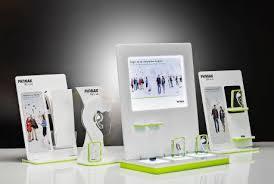 references - Kling Swiss - product presentations & merchandising ...