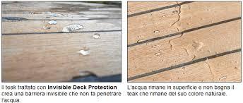 Tavolo In Teak Manutenzione : Manutenzione e pulizia della barca bonsignori vernici