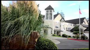 avamere at hillsboro oregon independent living assisted avamere at hillsboro oregon independent living assisted living memory care