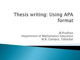 Formatting the Dissertation Rackham Graduate School Rackham Graduate School  University of Michigan SlideShare
