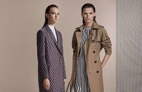 Бренд <b>BOSS</b> купить на официальном сайте модного дома ЦУМ