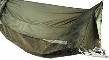 <b>Camping Hammocks</b> for sale | eBay