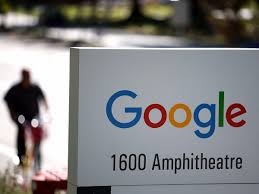words you know if you work at google business insider plex the googleplex as the company s sprawling mountain view california campus is called is shortened to the plex by many employees