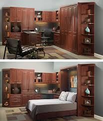 built in office furniture ideas built in office furniture ideas