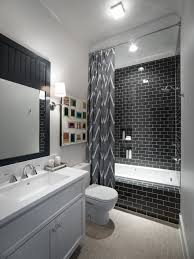 black white bathrooms simple bathroom design black and white bathrooms good looking ahoustoncom with