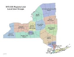 nys gis association a non profit organization for geospatial the nys gis association represents the interests of the entire geospatial community in new york and is the premier statewide professional organization