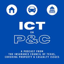 ICT on P & C