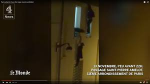 Image result for paris hoax