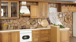Kitchen Design Freeware Kitchen Design App Apartment Design Ideas Interior Design For