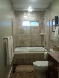 spa bathroom idea spa like bathroom designs of good ideas about small spa bathroom on co