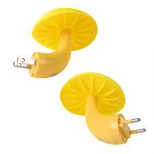 ITimo теплый грибной светодиодный <b>ночник</b>, <b>декор</b> для комнаты ...