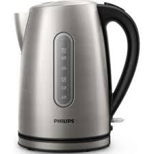 <b>Электрический чайник Philips HD</b> 9327/10 | Отзывы покупателей
