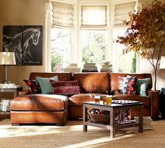 pottery barn living room designs inspiring fine pottery barn living room design ideas remodels minimalist barn living rooms room