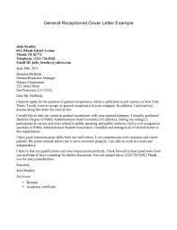 content writer job cover letter cipanewsletter launch of the consulting resume u0026 cover letter bible management