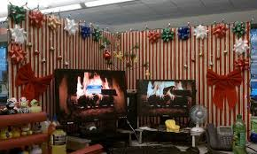 decoration beautiful cubicle with ideas decorating christmas nbxeyd1w best office christmas decorations