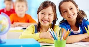 Imagini pentru copil fericit