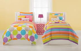teen bedroom girls bedding sets twin