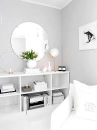 1000 ideas about grey office on pinterest offices black office chair and black office desk bedroompicturesque comfortable desk chairs enjoy work