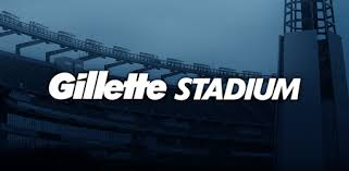 <b>Gillette</b> Stadium - Apps on Google Play
