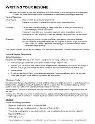 career change resume templates sample personal skills in resume cover letter resume format for career change resume sample for resumes for career changers resume examples